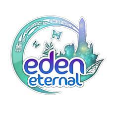 """""""Die Wiedererweckung"""" verleiht Eden Eternal einen neuen Glanz"""