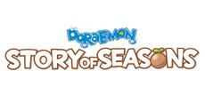 'Doraemon Story of Seasons' erscheint am 4. September 2020 für PlayStation 4