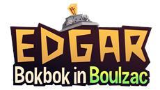 'Edgar: Bokbok in Boulzac' erscheint heute für Switch, Xbox One und PC