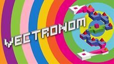 [Vectronom] 9 Levels jetzt kostenlos für iOS / Level Editor Update für PC & Mac