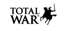 15 Jahre Total War - Vergangenheit & Zukunft