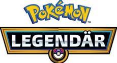 2018 wird ein legendäres Pokémon-Jahr