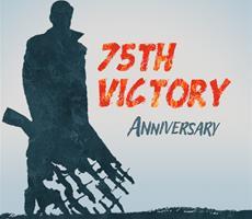 75th Victory Day - Escape from Tarkov