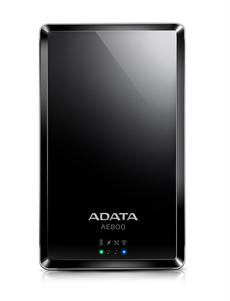 ADATA DashDrive™ Air Website