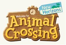 Animal Crossing: New Horizons: Eine Nintendo Direct-Präsentation erscheint am 20. Februar