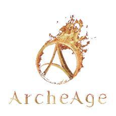 ArcheAge - Offenbarung | An diesem Wochenende wächst die Welt Erenor