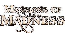 Asmodee Digital kündigt erstes Videospiel basierend auf Brettspiel-Hit Mansions of Madness an