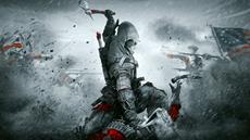 Assassin's Creed<sup>®</sup> III Remastered | Die Rückkehr zur amerikanischen Revolution ab sifort erhältlich