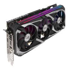 ASUS GeForce RTX 3060 12 GB Grafikkartenserie