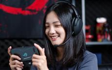 ASUS kündigt AI Noise-Cancelling Mikrofontechnologie an