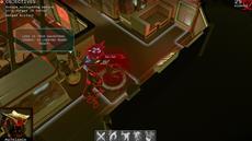 Attack of the Earthlings ab 8. Februar für PC erhältlich