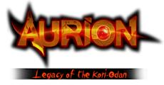 Aurion: Legacy of the Kori-Odan - Watch our latest trailer