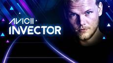 AVICII Invector feiert den legendären DJ und Produzenten mit hypnotisierendem Rhythmus-Spiel
