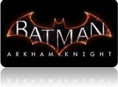 Batman: Arkham Knight Crime Fighter Challenge Pack #6 ist ab sofort für PC und ab dem 26. Januar für Konsolen erhältlich
