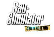 Bau-Simulator: Gold Edition und Gold Add-on ab sofort verfügbar!