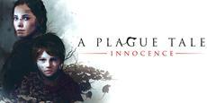 Beautiful screenshots for A Plague Tale: Innocence highlight new environments