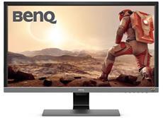 BenQ EL2870U - für Gaming- und Video-Fans entwickelt