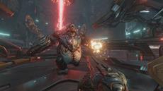 Bethesda-Update: DOOM 4K-Update, ESO Update 18 mit Login-Belohnungen und Gifting, Skyrim VR-Release