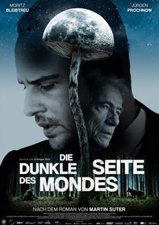 Kino (Preview): Die Dunkle Seite des Mondes