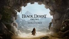 Black Desert Online zeigt kommenden Dungeon im Stream zum fünfjährigen Jubiläum