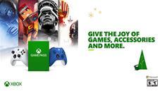 Black Friday und Cyber Monday bei Xbox: Die besten Angebote im Überblick