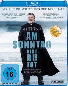 Interview mit Dr. Thomas Kroll - AM SONNTAG BIST DU TOT