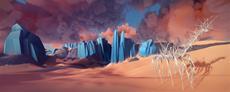 Brandneues PS VR-Game Paper Beast bekommt neues Teaser Video