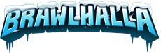 Brawlhalla | Neueste Legende Volkov, der Vampirkönig ab sofort verfügbar