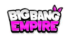 Big Bang Empire feiert den Christopher Street Day