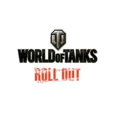 World of Tanks ist offizielle Disziplin der World Cyber Games 2013