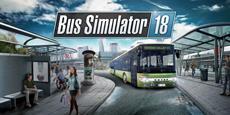 Bus Simulator 18: Setra wird offizieller Lizenzpartner!