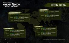 Call of Duty: Mobile startet weltweit am 1.Oktober