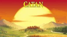 CATAN: Der Brettspielklassiker besiedelt ab heute die Nintendo Switch
