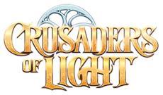 Crusaders of Light erhält Update mit neuer Stadt, Quests und PVP-Modus