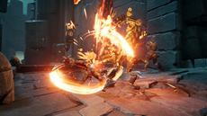 Darksiders III - Keepers of the Void ist jetzt für alle Plattformen erhältlich!
