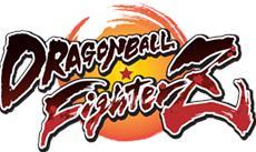 Das erste europäische Dragon Ball FighterZ-Turnier findet in Kooperation mit der ESL auf der gamescom 2017 statt