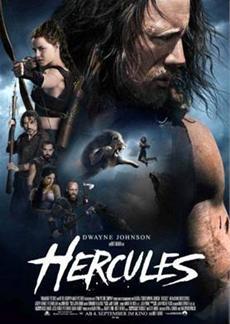 Das unschlagbare Team hinter HERCULES