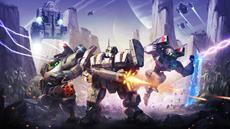 Dawn of Steel feiert weltweit Release für Windows