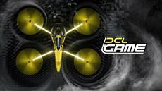 DCL - The Game ist jetzt auf allen Plattformen erhältlich