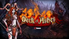 Deck of Ashes ab sofort im Early Access auf Steam