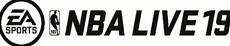 Der Court ruft - EA SPORTS NBA LIVE 19 weltweit erhältlich