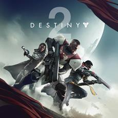 Destiny 2   Weltweiter Start am 6. September um Mitternacht