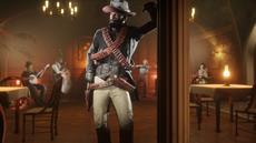 Diese Woche in Red Dead Online: Neue Kataloginhalte für Xbox One, PC und Stadia, XP-Boni & mehr
