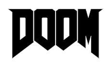 DOOM erscheint am 10.November für Nintendo Switch