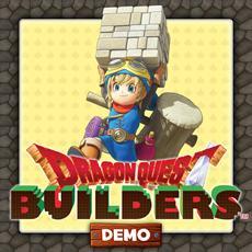 DRAGON QUEST BUILDERS: Kostenlose Demo für PS4 und PS Vita erhältlich