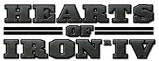 Drei Jahre unzählbare Kriege: Hearts of Iron IV feiert Jubiläum