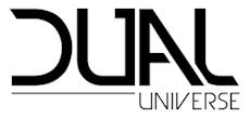 Dual Universe: Kickstarter-Kampagne für das Science-Fiction-Sandbox-MMORPG startet heute