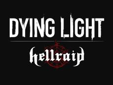 Dying Light - Hellraid Gets A Launch Date