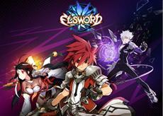Elsword: Feuriger Song- und Video-Contest startet im Oktober