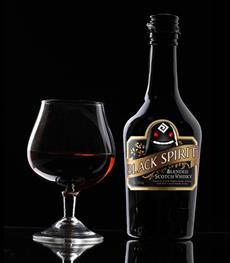 Erlesener Whisky zum Jubiläum von Black Desert Online angekündigt